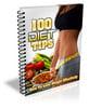 101 Diet Tips + MRR