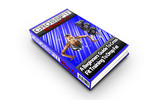Thumbnail Cross Fit To Drop Fat + PLR + MRR