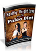 Weightloss With The Paleo Diet