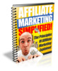 Marketing Simplified + PLR