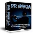 Thumbnail PP Ninja