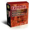 Thumbnail Extreme Live Blog Article Automator setup + MRR Licence