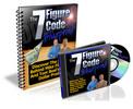 The Seven Figure Code Blueprint + PLR Licence