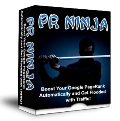 Product picture PP Ninja